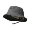Headset Bucket Hat