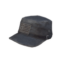 Patrol Cap (Gray)