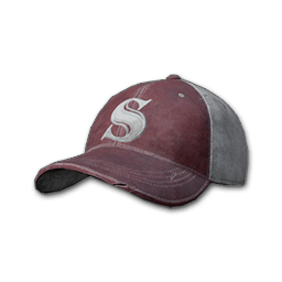 free pubg skin Baseball cap