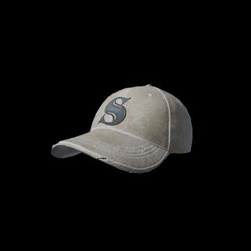 Steam Community Market Listings For Vintage Baseball Cap White
