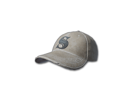 Vintage Baseball Cap (White) icon