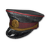 sell CS:GO skin Military Cap (Black)