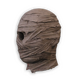 Ancient Mummy Mask