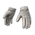 Constable's Gloves