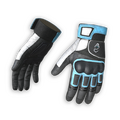 shroud's Tactical Gloves
