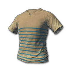 T-shirt (Striped)