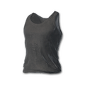 Tank Top (Charcoal)