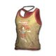 Princess Power Tank Top