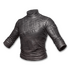 sell CS:GO skin Long Sleeved Leather Shirt
