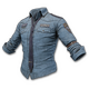 East Erangel Police Shirt