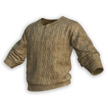 Sweater (Tan)