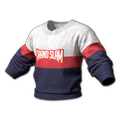 GLL Grand Slam Sweatshirt