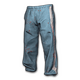 Tracksuit Pants (Light Blue)