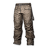 sell CS:GO skin Biker Pants (Gray)