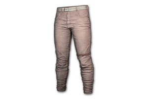 Skinny Jeans Pink