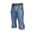 sell CS:GO skin Denim Bootcut Pants