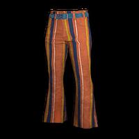 Zest Bootcut Pants