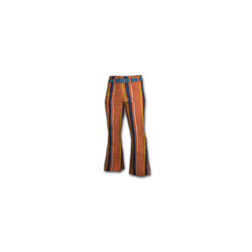 Zest Bootcut Pants - gocase.pro