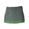 ZeratoR's Pleated Skirt
