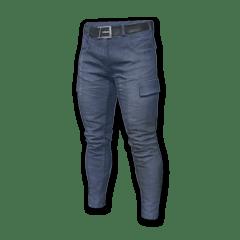 enjoy best price clearance sale big selection of 2019 Combat Pants (Blue)