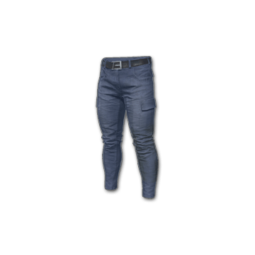 top-rated discount offer hot-selling professional Steam Community Market :: Listings for Combat Pants (Blue)