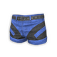 Dahmien7's Champion Shorts