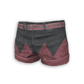 thz_tv's Champion Shorts