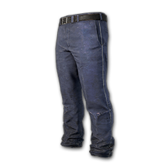 Constable's Pants