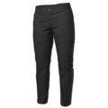 Dress Pants (Black)