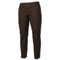 Dress Pants (Brown)