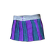 JennaJulien's Pleated Skirt
