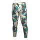 Jungle Leggings