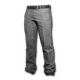 Suit Pants (Gray)