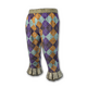 Killer Clown Pants