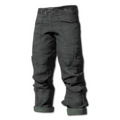 GI Army Pants
