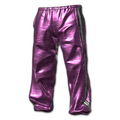 Chromatic Purple Tracksuit Pants