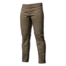Slacks (Tan)