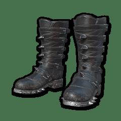 Boots (Punk)