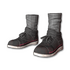 sell CS:GO skin Sneakers (Black)