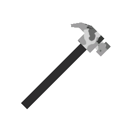 Arctic Hammer