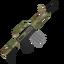 0 Kelvin Multicam Maplestrike w/ Killcounter