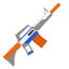 Backyard Maplestrike w/ Player Killcounter