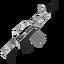 0 Kelvin Arctic Maplestrike w/ Player Killcounter