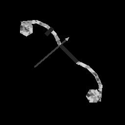 Arctic Compound Bow