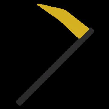 Steam Community Market Listings For Yellow Scythe