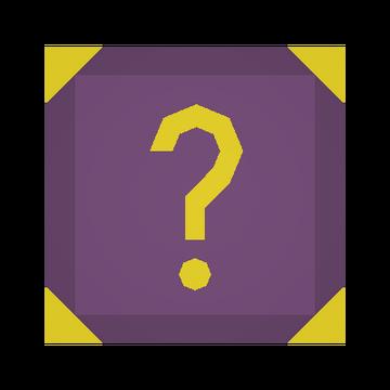 Steam Community Market Listings For Purple Mystery Box