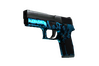 P250 | Undertow (Minimal Wear)