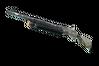 Nova | Modern Hunter (Well-Worn)