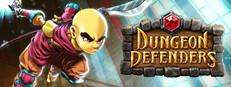 Dungeon Defenders