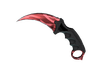 ★ Karambit | Slaughter (Field-Tested)